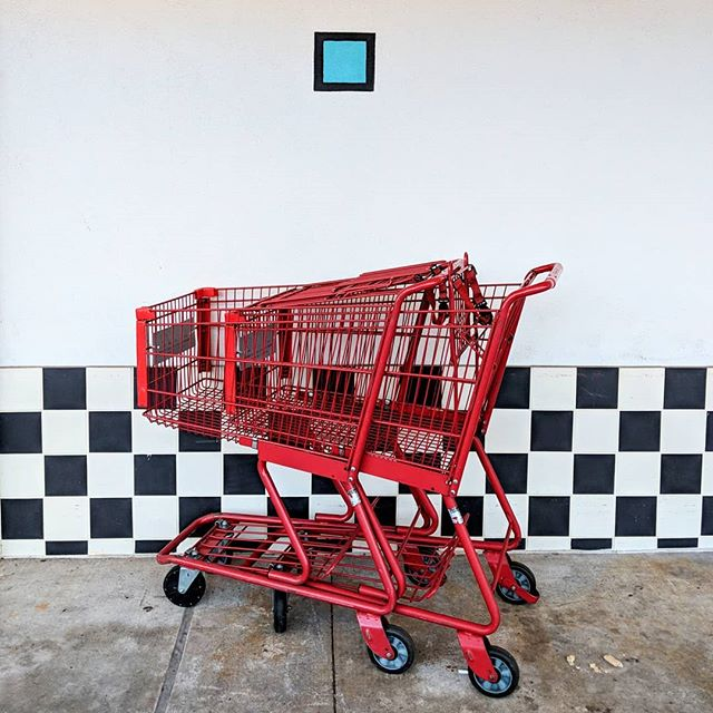 "I'm showcasing my work @classicloot this Friday @jtownartwalk from 6-9pm. Bring $$$ for prints. ""Cart of Excuses""  A collection of photographs that illustrates authentic and emotive stories. As a visual story teller, it is my passion to capture the fleeting moments of the grand and mundane aspects of life.  #bringmoney#printsforsale#supportart#bayarea#sanjose#noexcuses#gettheshot#canon#houston#texas#travel#productphotography #portraitphotography#classicloot#vida#shopping#cart"