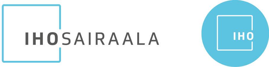 ihosairaala_logot.jpg