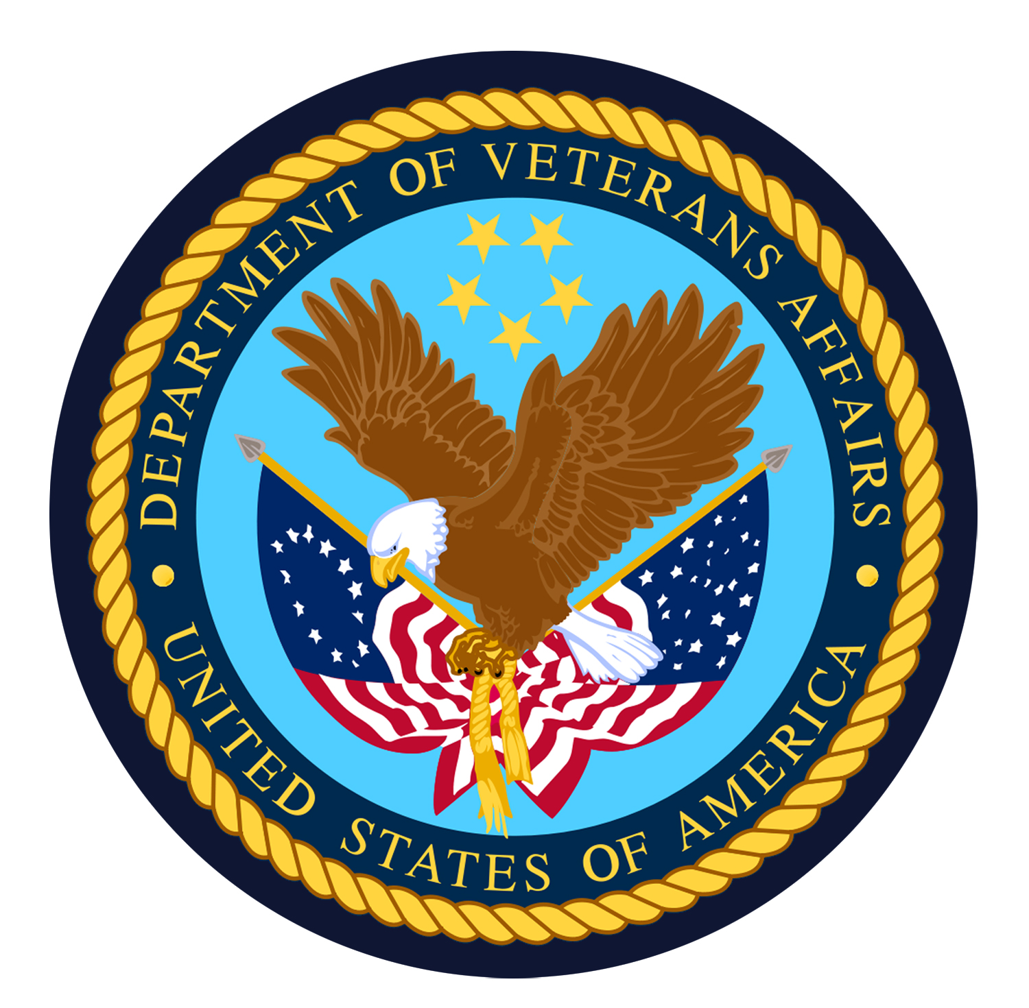 US Department of Veteran Affairs:  SFVAHCS Partners with Purusha Yoga to Benefit Vets