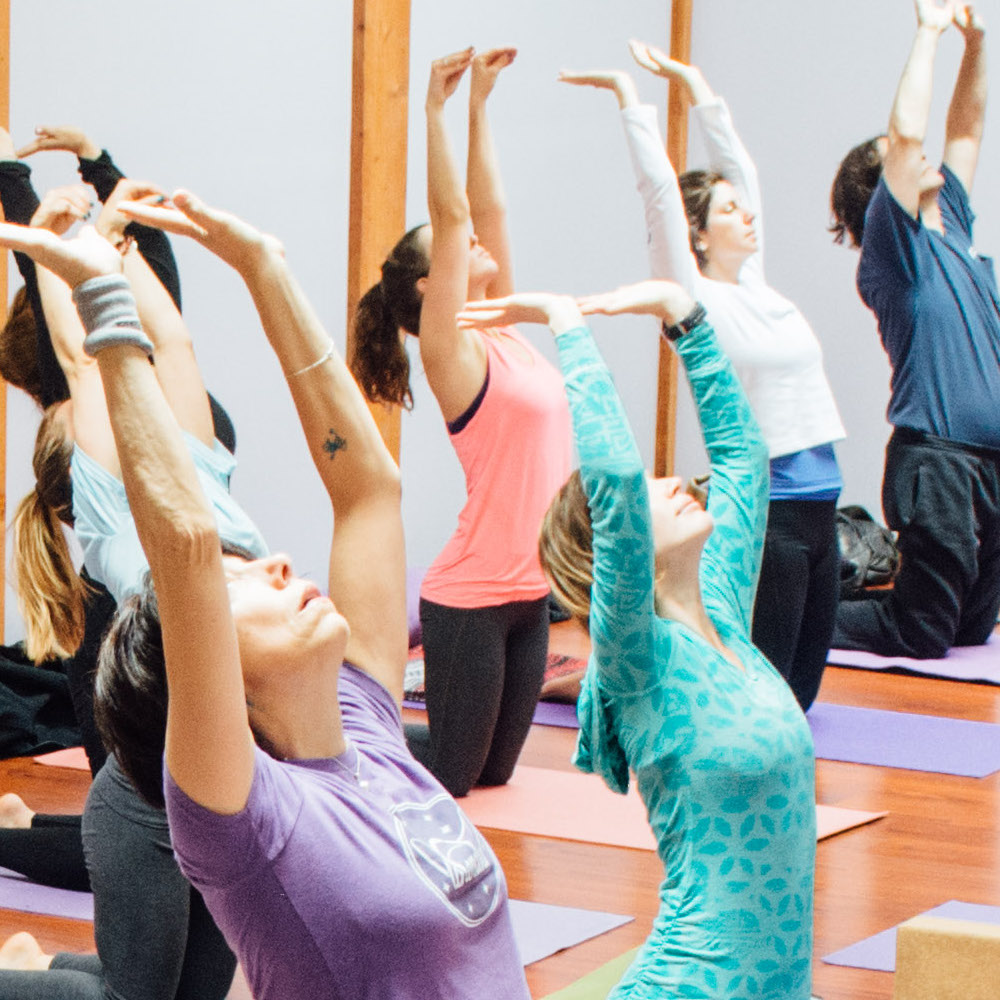2.7,30am-Yin-Flow-Yoga-Class.jpg