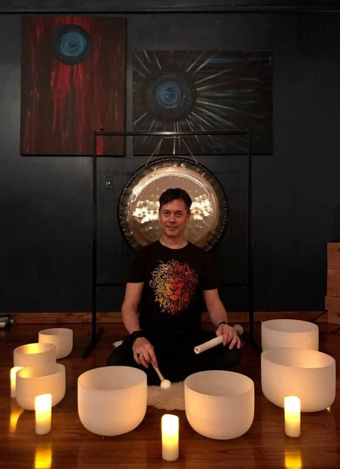 PJ Gong Crystal Bowls.jpg