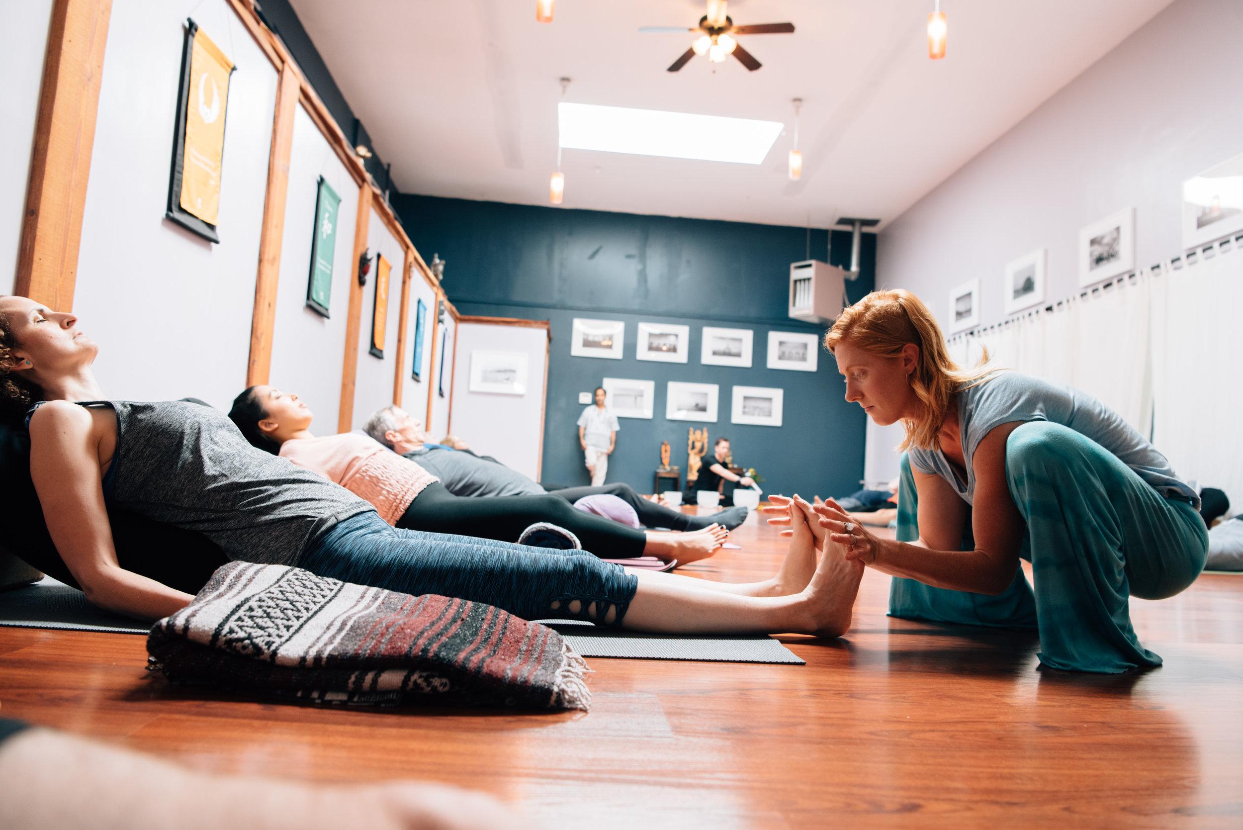 7. 4,30-Restorative-Yin-Yoga-Class.jpg