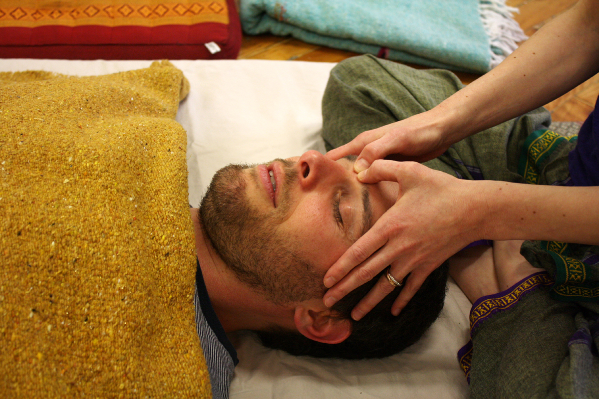 Head Massage -Face_001.jpg