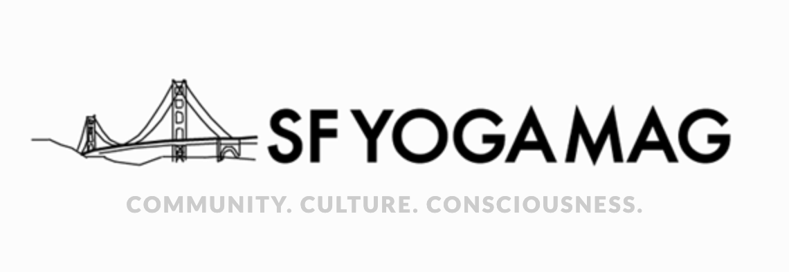 SFYogaMag:  Bay Area Studio Highlight: Purusha Yoga