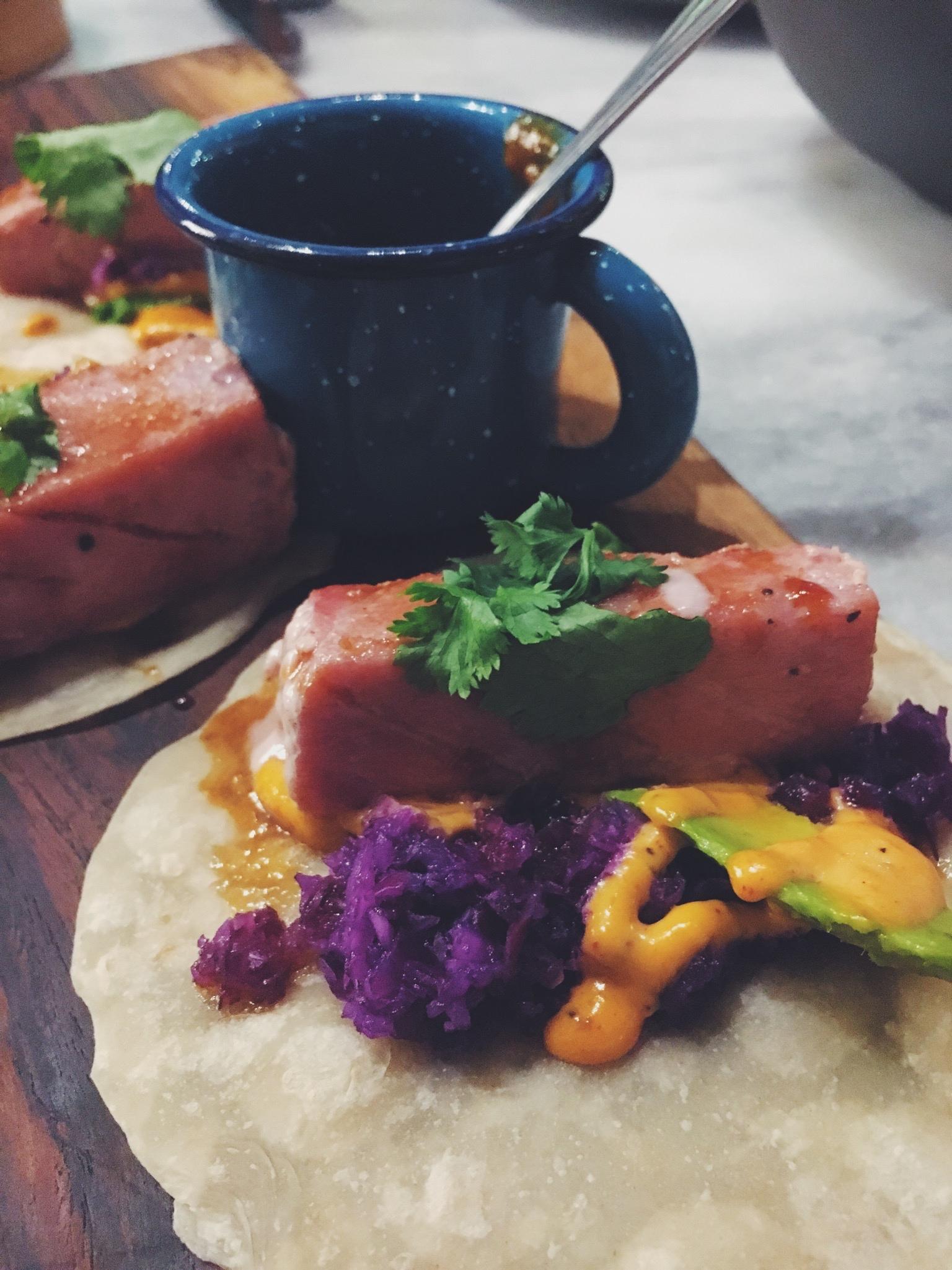 Lolo Tuna Tacos.jpg