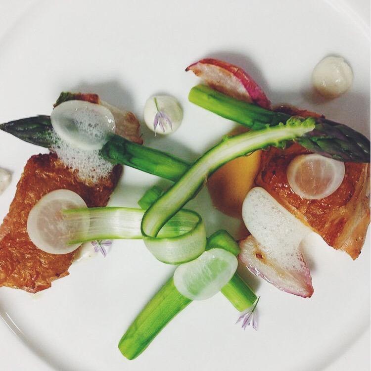 Pollo al Mattone.jpg