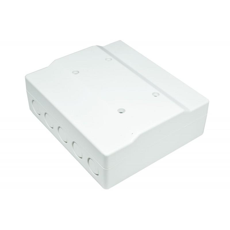 Dörrbox passersystem LTE/3G