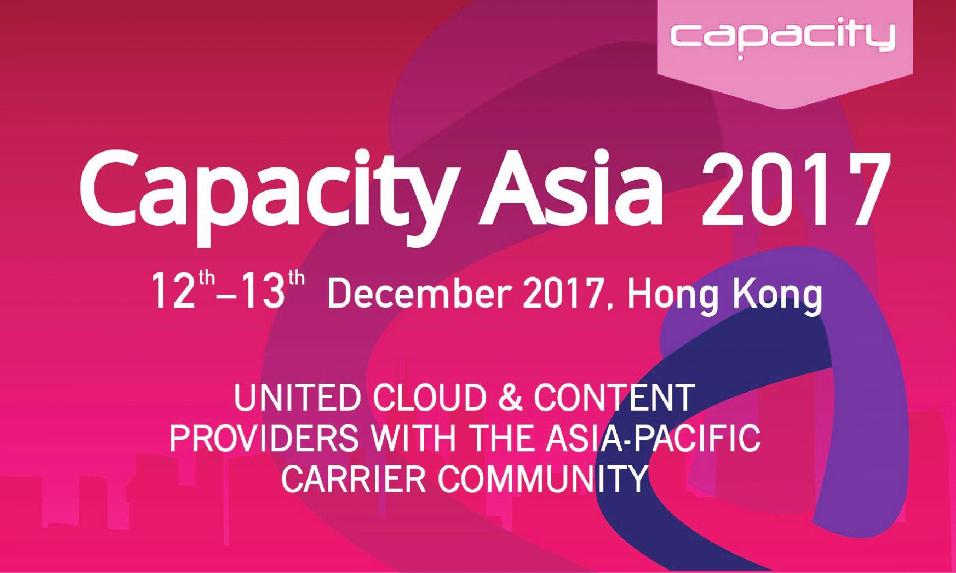 capacity-2018_1 2.jpg