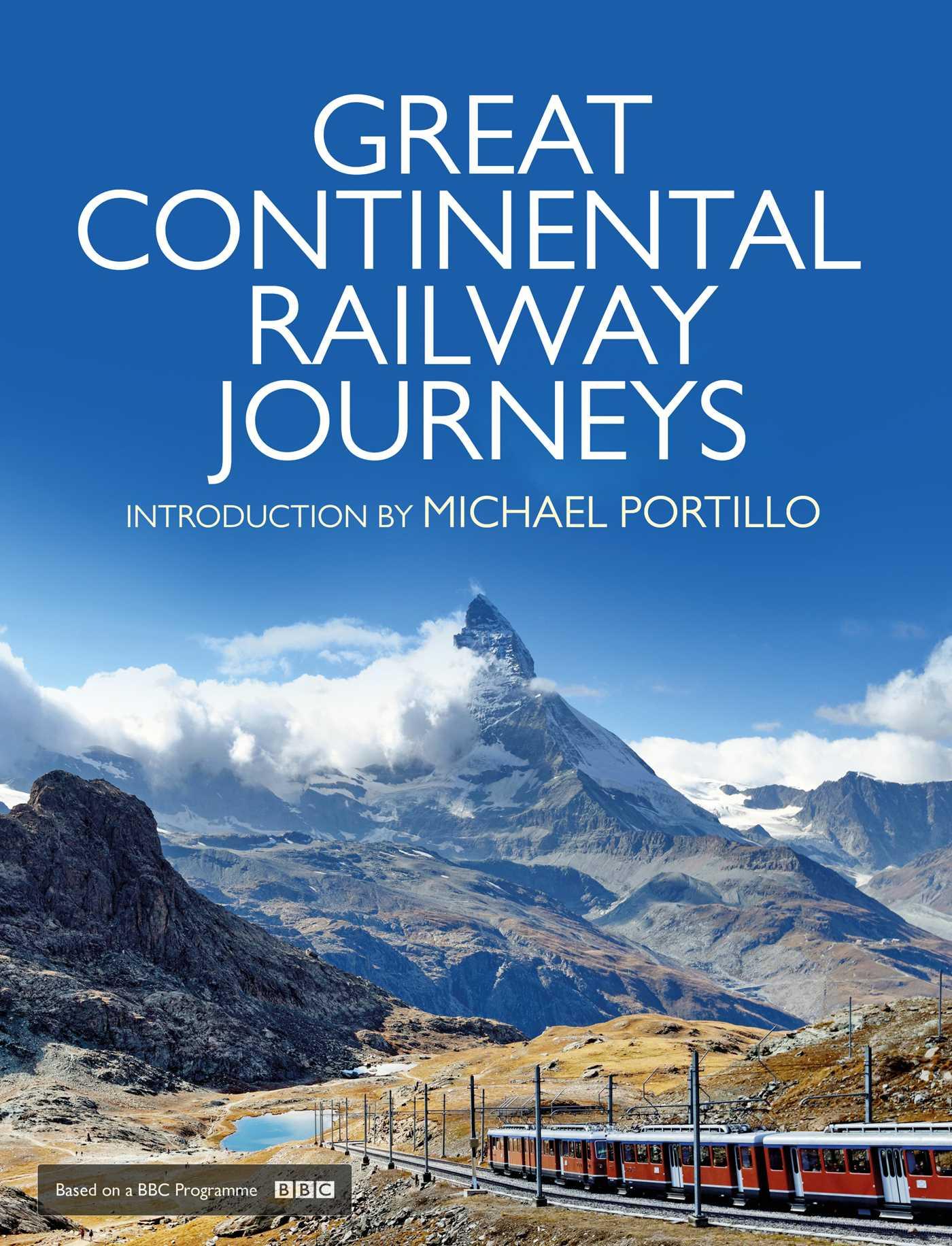 great-continental-railway-journeys-9781471151507_hr.jpg