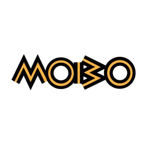 MOBO-Awards-square.jpg