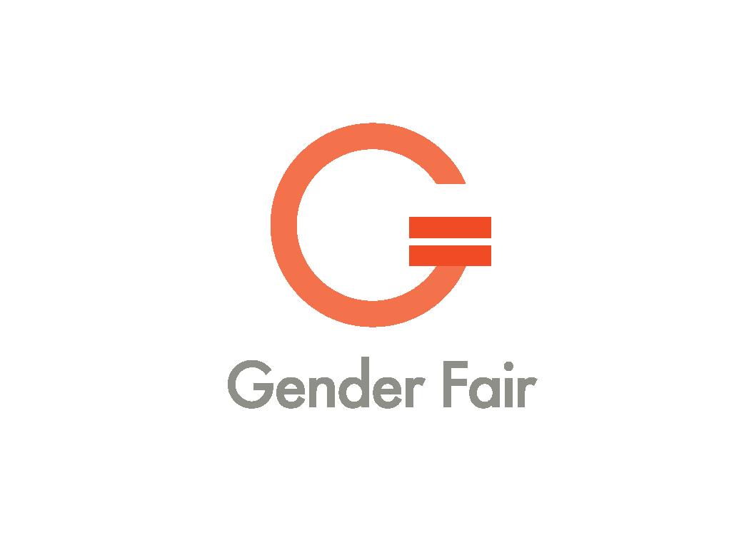 genderfair.png