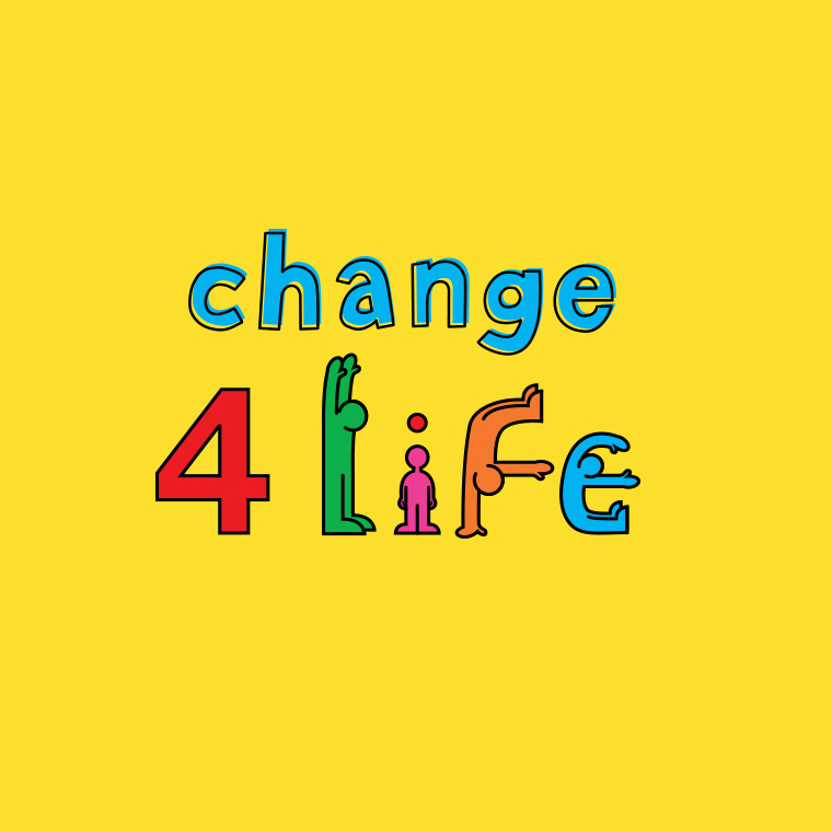change4life1.jpg