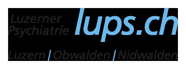 LUPS_Logo_LU-OW-NW_rgb Schutzzone.png