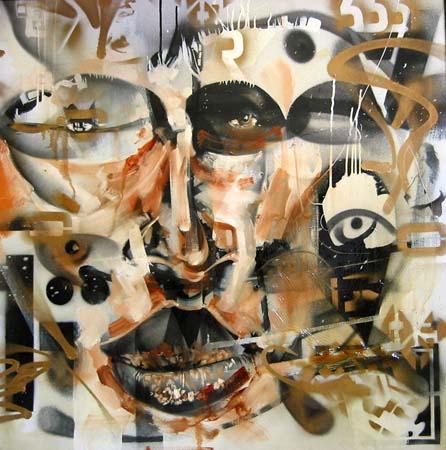 Choe, David  'skrunchface5'.jpg
