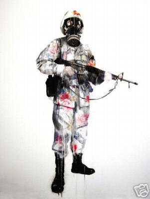 Micallef, Antony 'Peacekeeper'.jpg