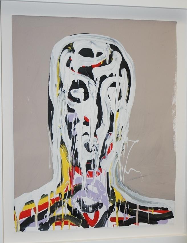 Defoe, Michael 'Untitled-Portrait'.jpg