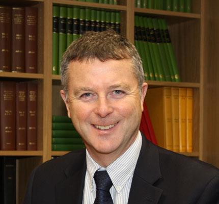 Brian McMillan.JPG