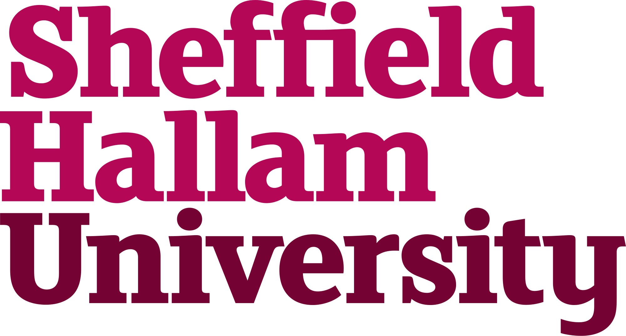 Sheffield_Hallam_University_logo_svg.png