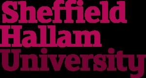Sheffield_Hallam_University_logo_svg.png