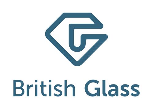 British-Glass_Logo_RGB (1).png