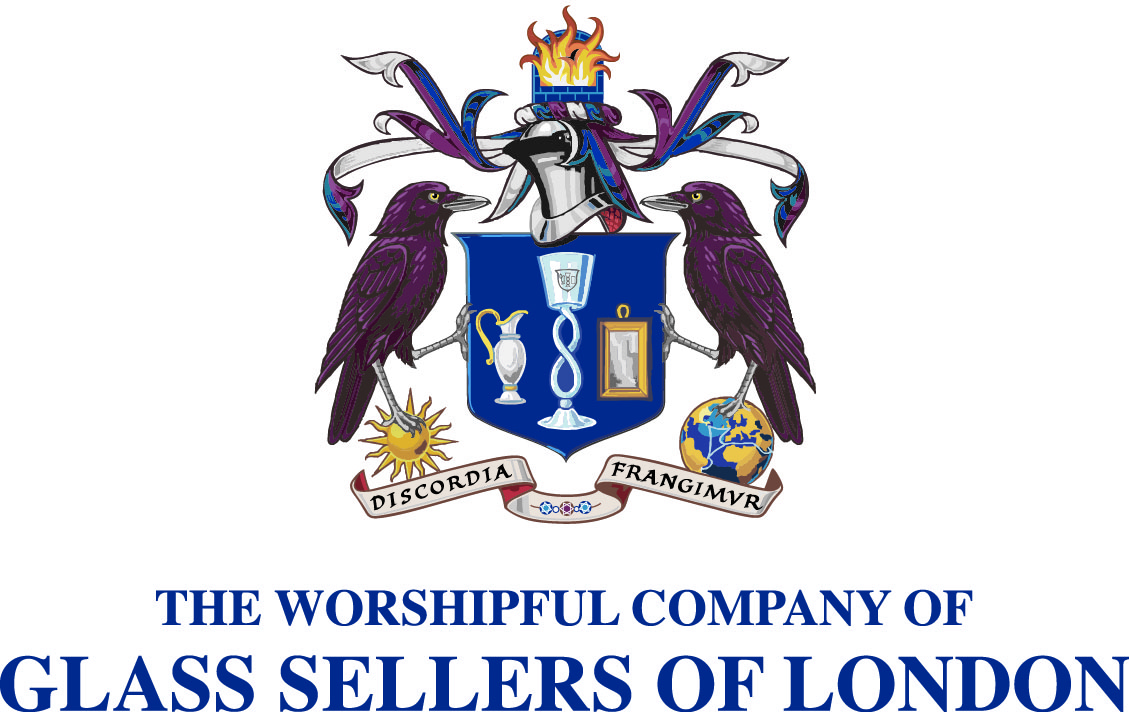 glass-sellers-crest-plus-motto.jpg