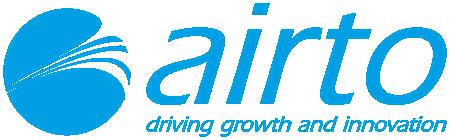 airto-logo (1).png