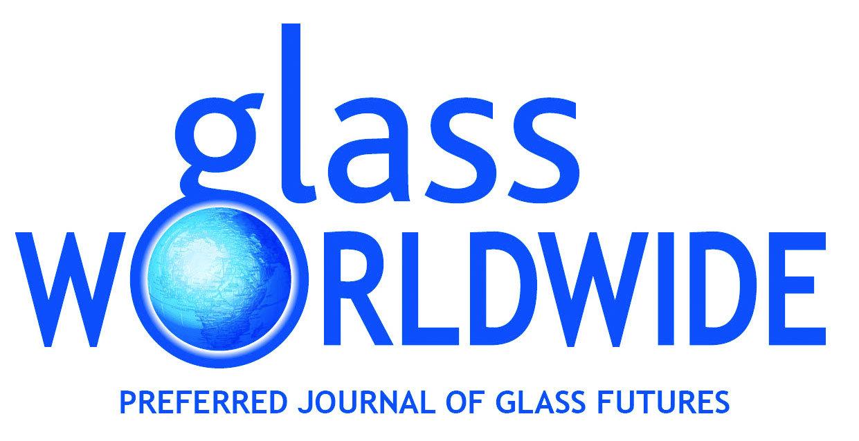 GW Preferred Journal of Glass Futures Logo.jpg