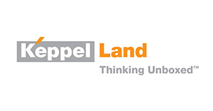 Keppel Land Limited