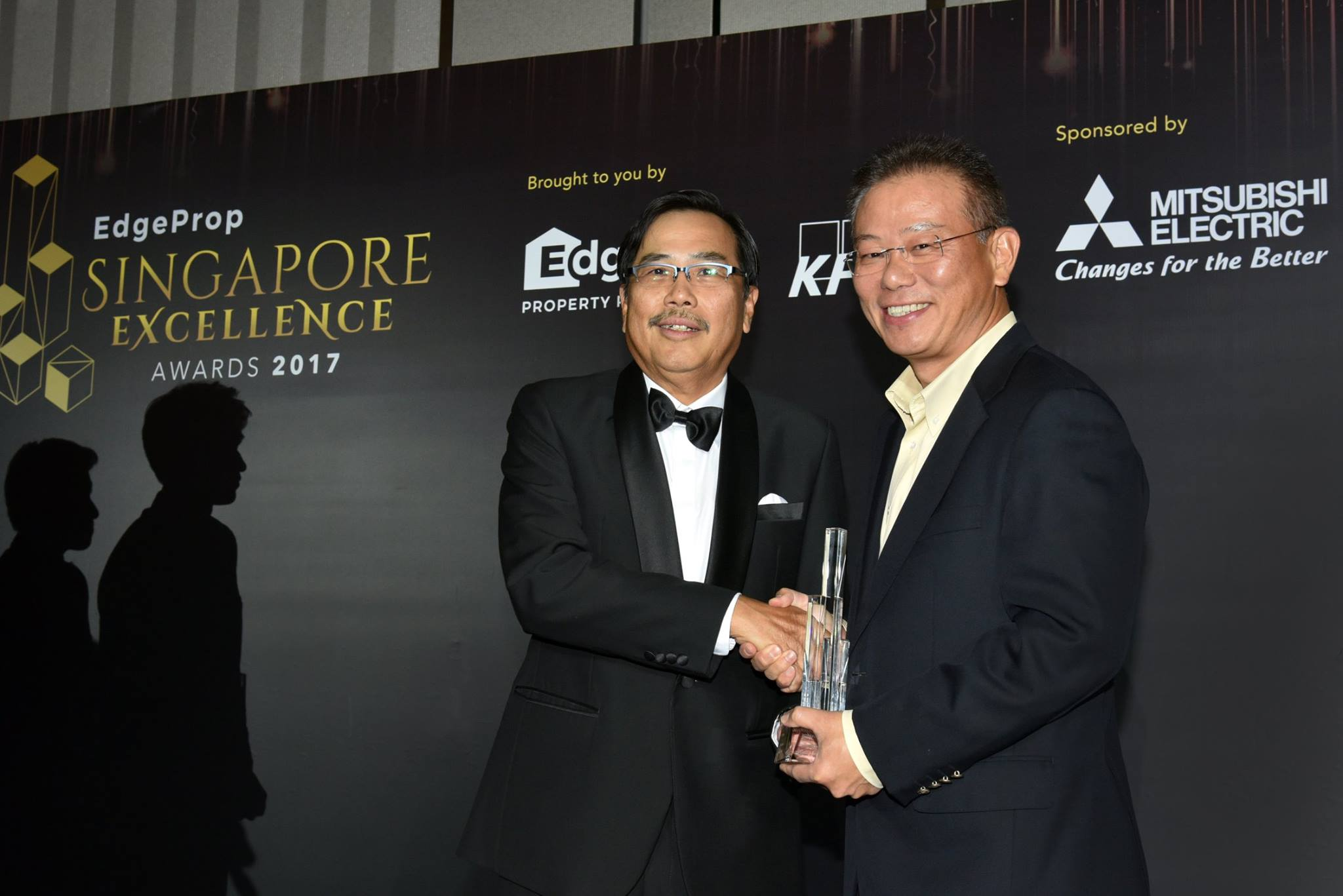 Award-Photo20.jpg