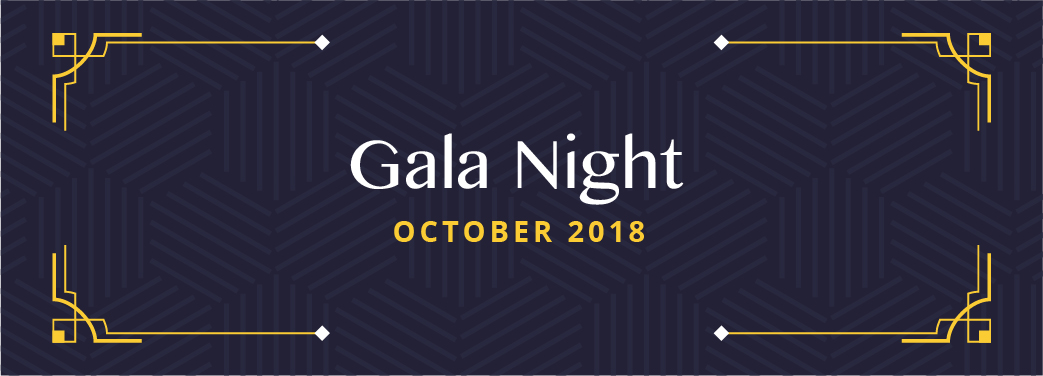 Overview-gala-night.jpg