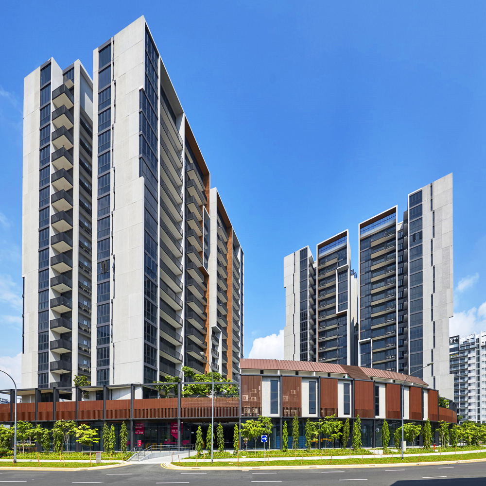 The-Venue-Residences-and-Shoppes.jpg