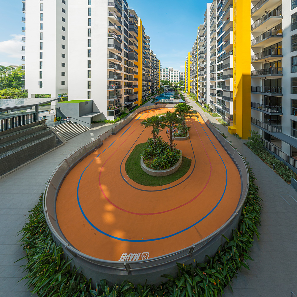 Westwood-Residences2.jpg