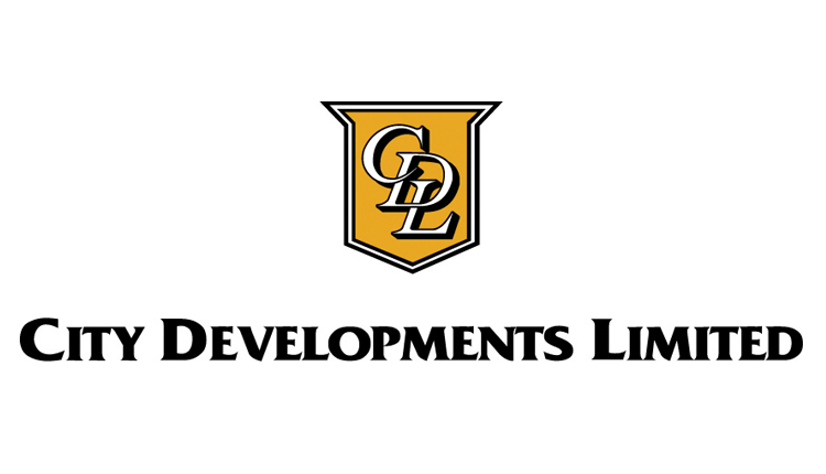 City Developments Limited