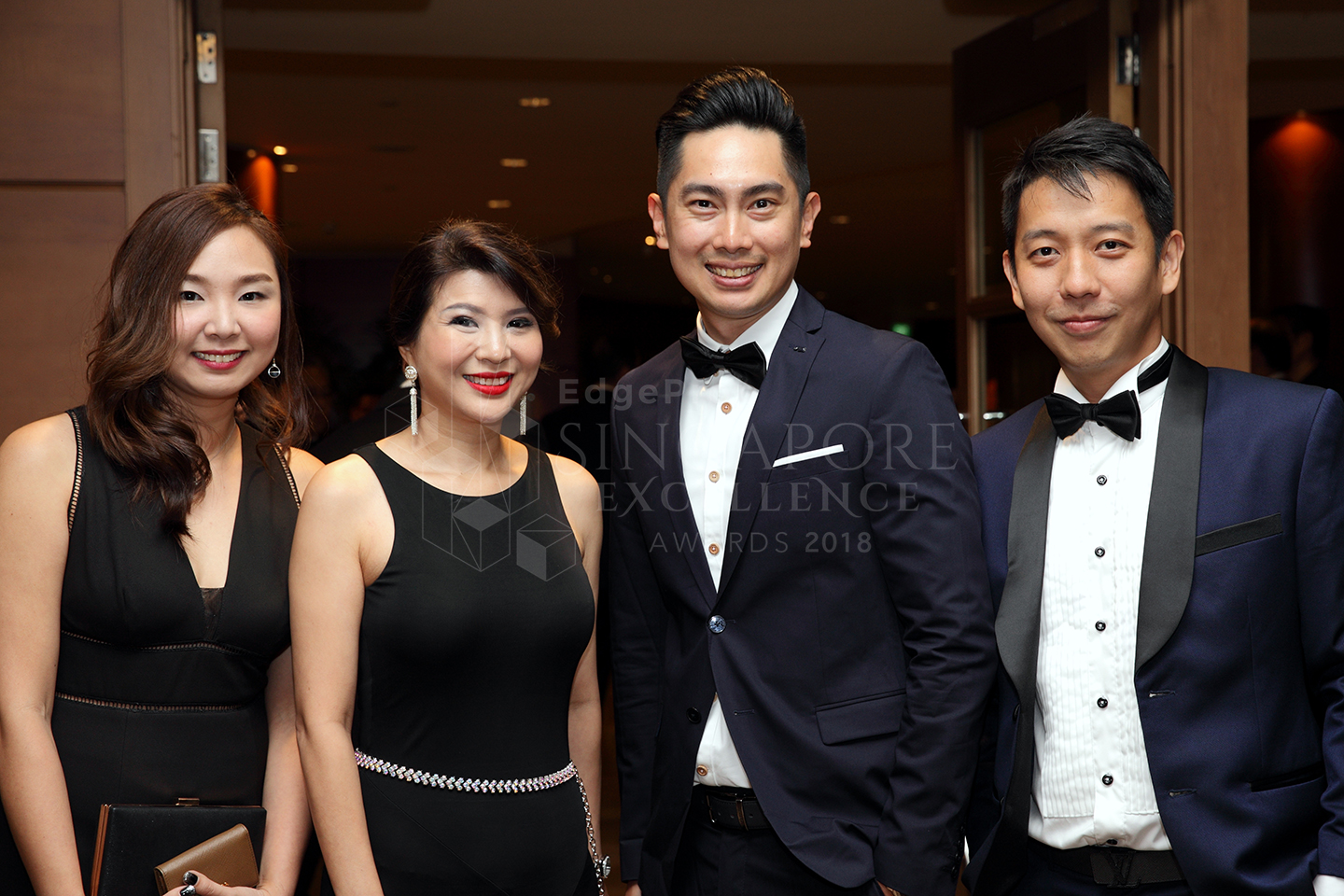 LEI_EDGEPROP_EXCELLENCE_AWARDS_2018_13_SIC.jpg