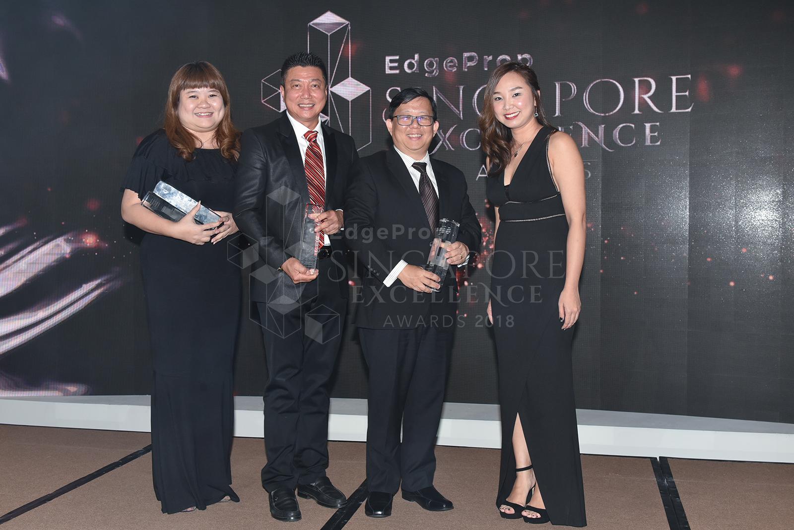 LEI_EDGEPROP_EXCELLENCE_AWARDS_2018_WINNERS_26_AC.jpg