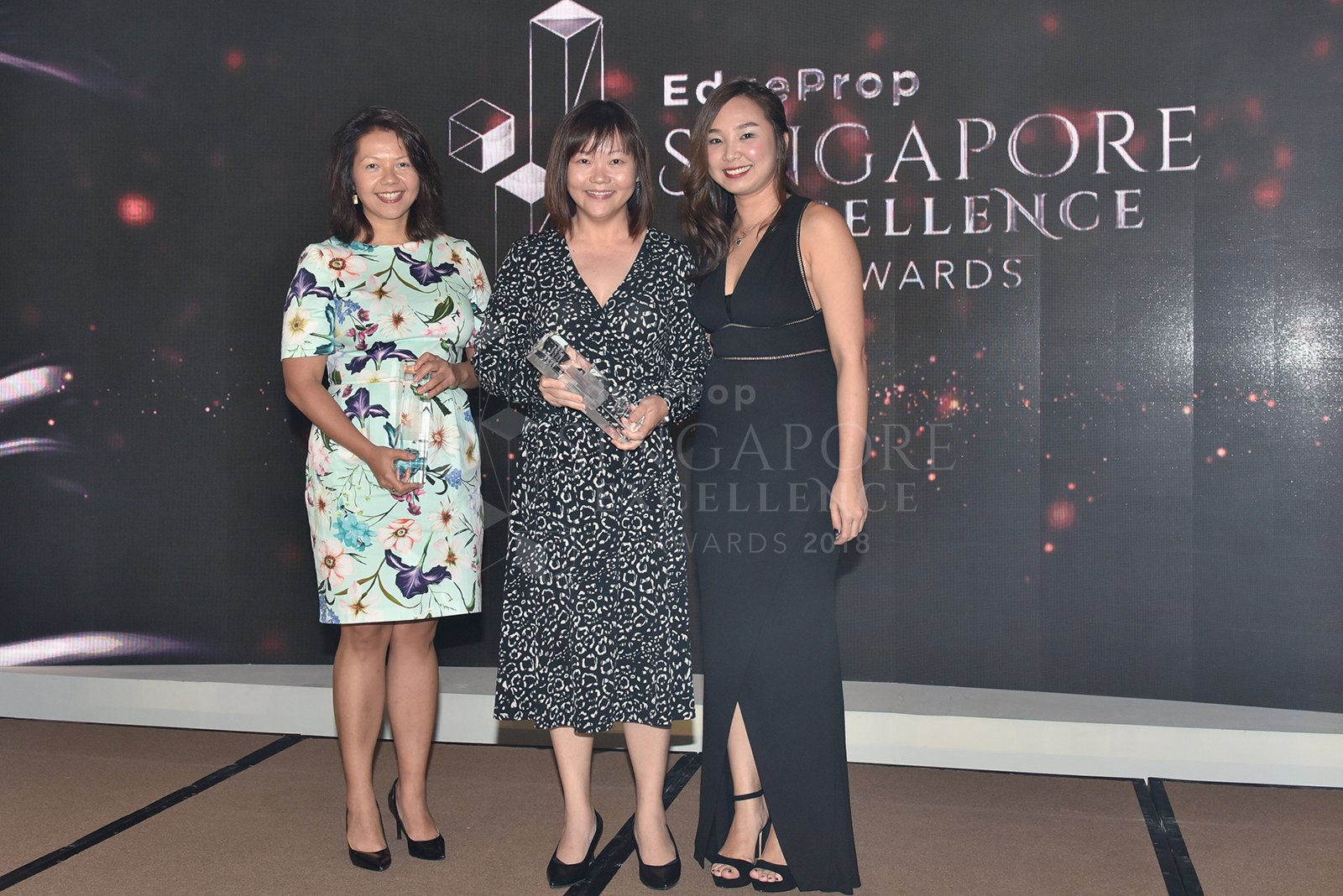 LEI_EDGEPROP_EXCELLENCE_AWARDS_2018_WINNERS_29_AC.jpg