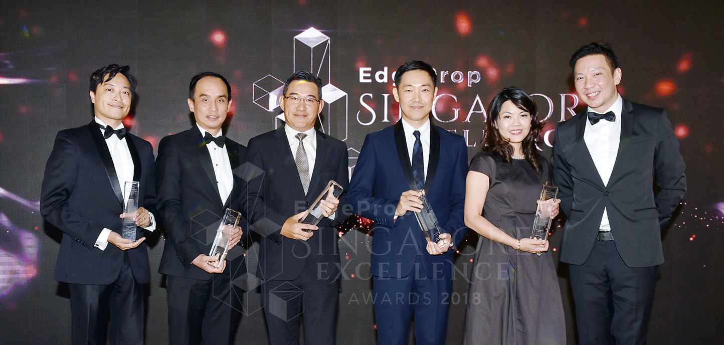 LEI_EDGEPROP_EXCELLENCE_AWARDS_2018_WINNERS_67_AC.jpg