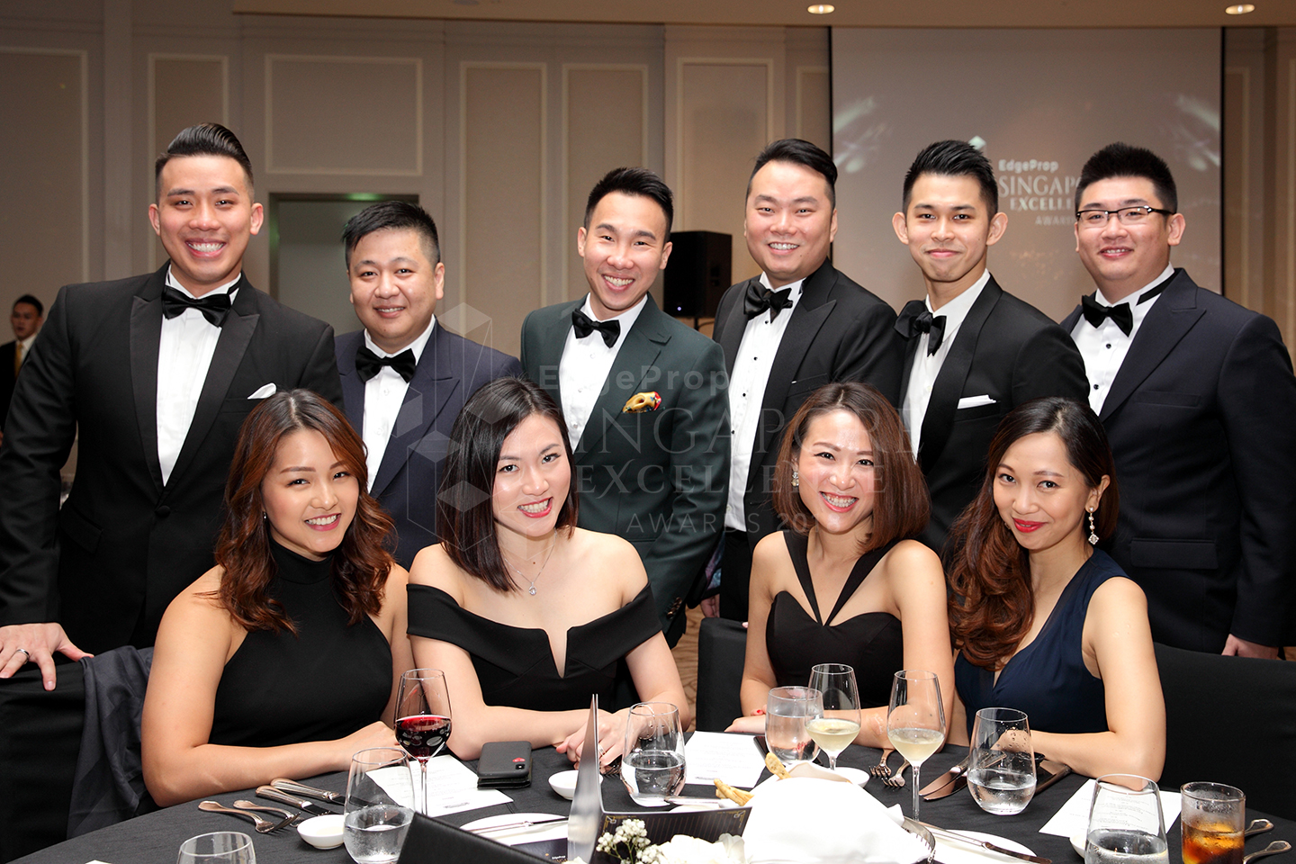 LEI_EDGEPROP_EXCELLENCE_AWARDS_2018_TABLE_01_SIC.jpg