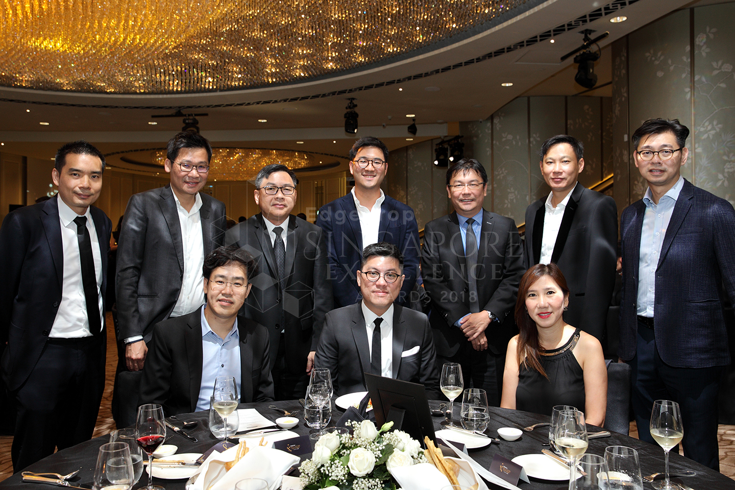 LEI_EDGEPROP_EXCELLENCE_AWARDS_2018_TABLE_09_SIC.jpg