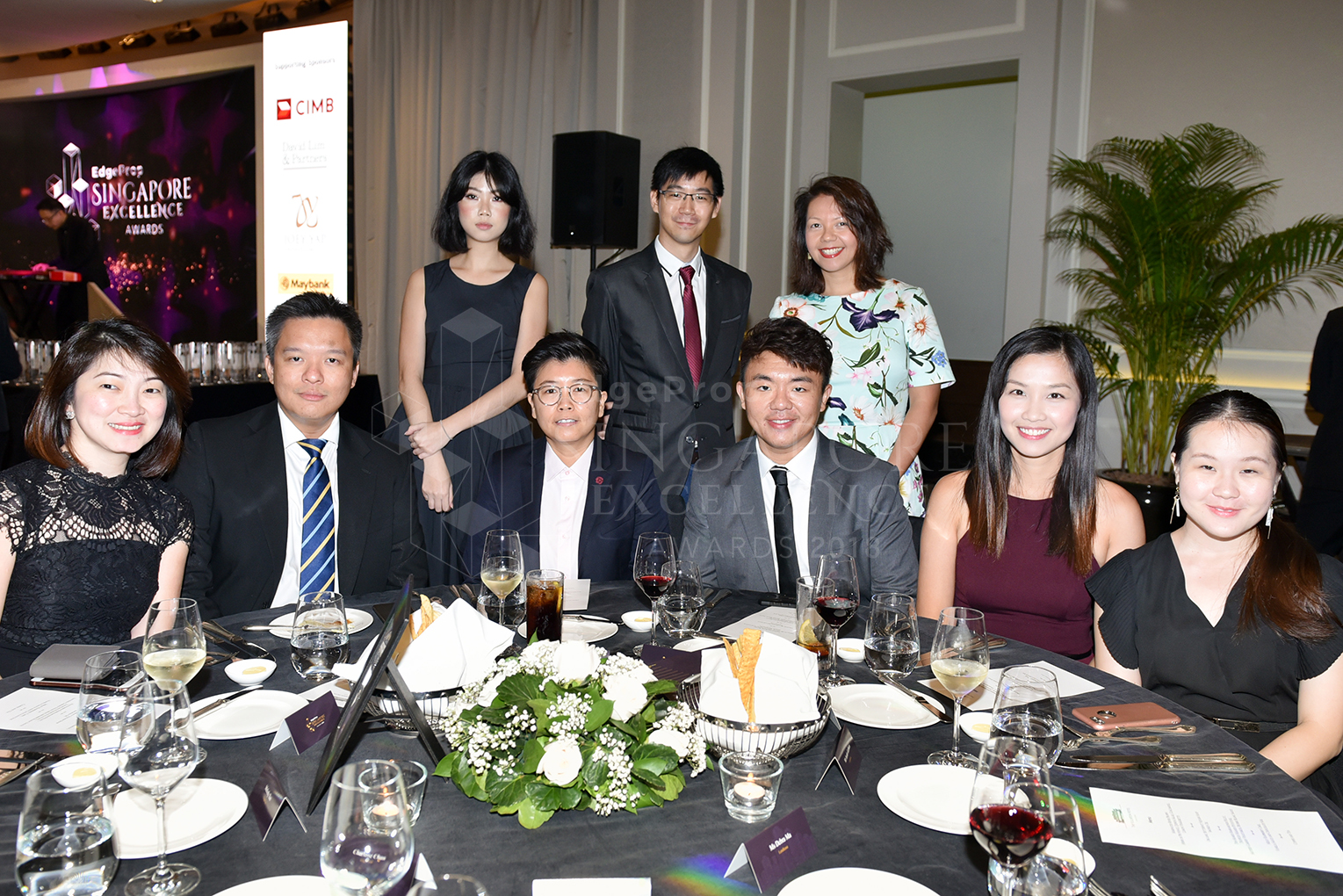 LEI_EDGEPROP_EXCELLENCE_AWARDS_2018_TABLES_02_AC.jpg