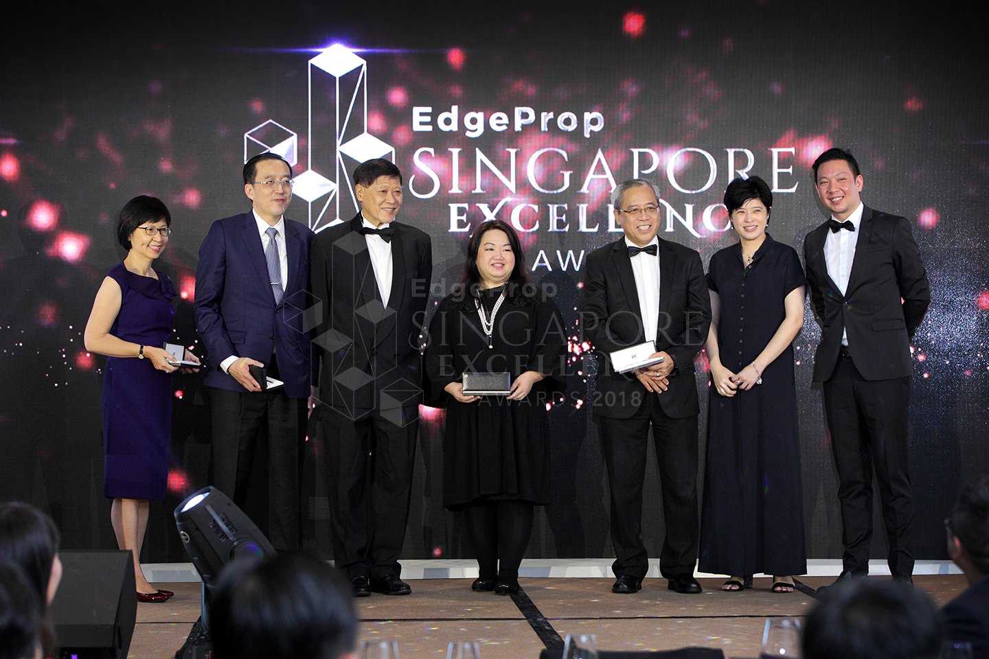 LEI_EDGEPROP_EXCELLENCE_AWARDS_2018_57_SIC.jpg