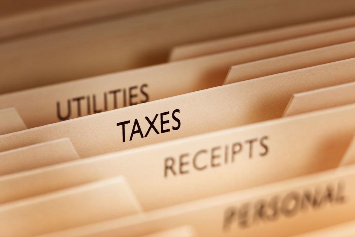 VAT Assistance | VAP Consulting