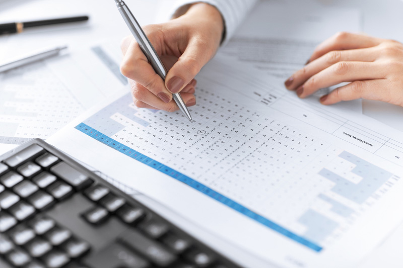 vap-consulting-accounting