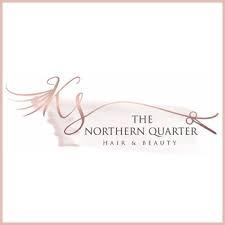 Northern Quarter Hair Salon