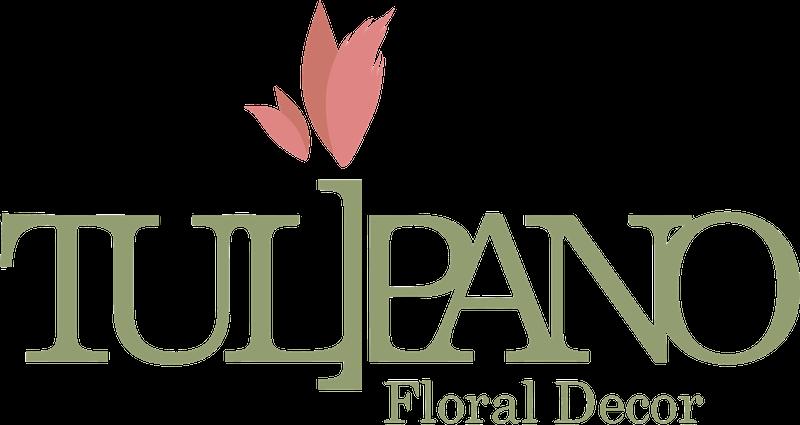 Tulipano Decor
