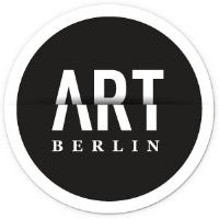 logo-art-berlin.jpg