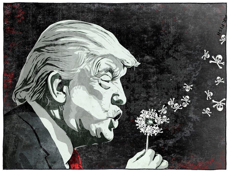 TRUMPFISH1.jpeg
