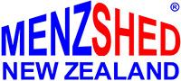 MENZSHED NZ (R) JPG_200.jpg