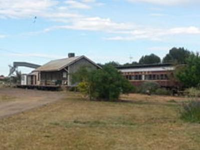 australian-shed.jpg