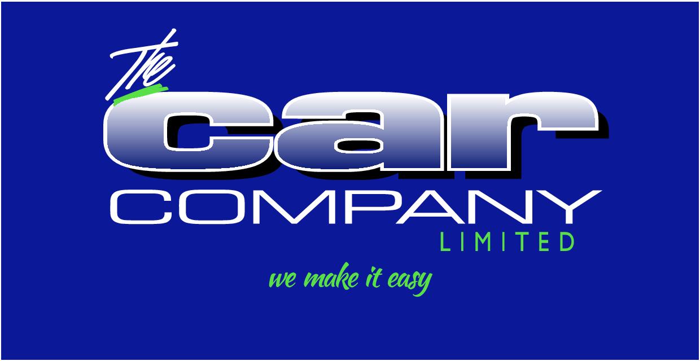 Spon.Square-Car-Co-Logo-Blue-_-green-2019.jpg